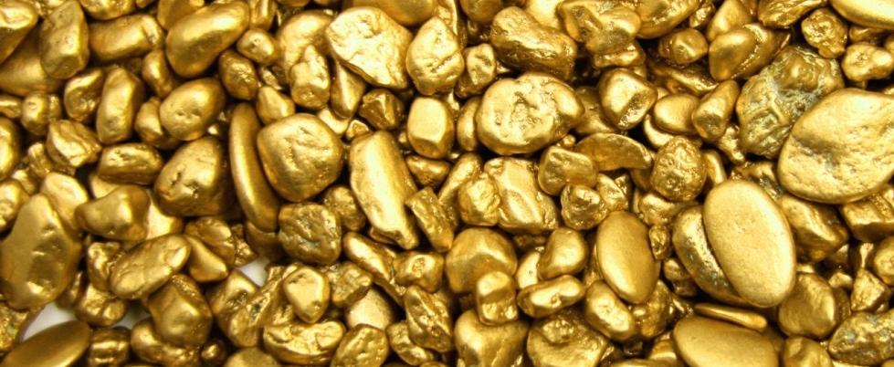 41st Waverley Gold Rush Days
