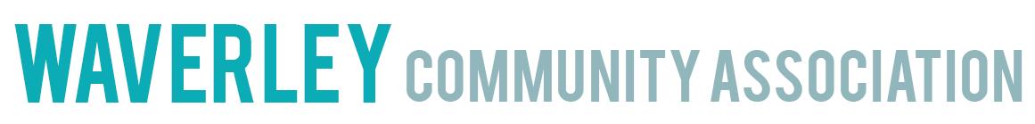 Waverley Community Association