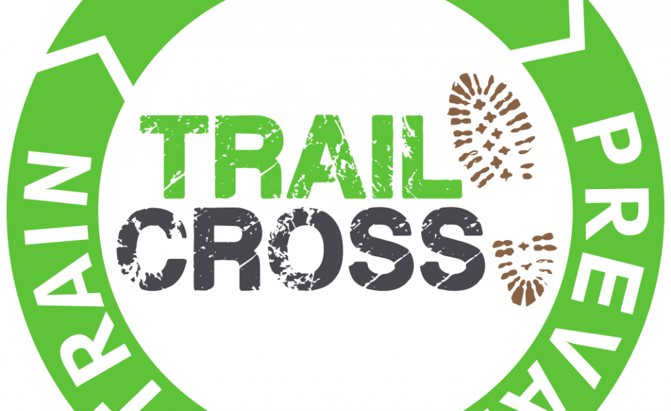 001 TRAIL_CROSS_2016_multiCREST-CLR-1