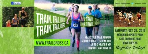 Trail_Cross_Dated-Timeline_222